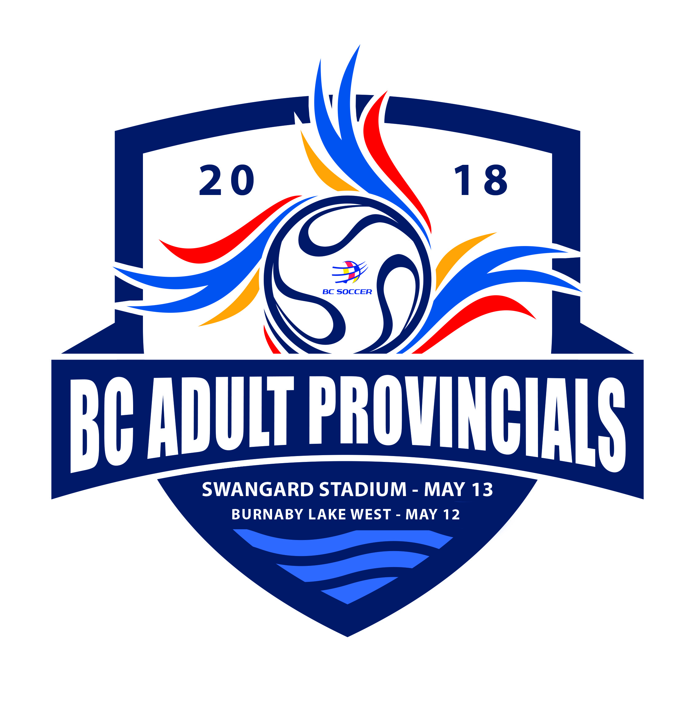 BC Soccer is proud to operate Provincial Club Championships for Adult  teams. These Championships are prestigious competitions that offer teams  across ...