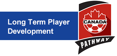 Long Term Player Development